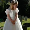 juno flower girls and bridesmaid dresses by UK Designer Nicki Macfarlane