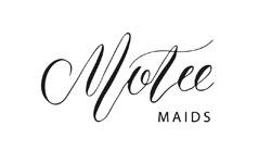 Motee-Maids-Logo-Medium